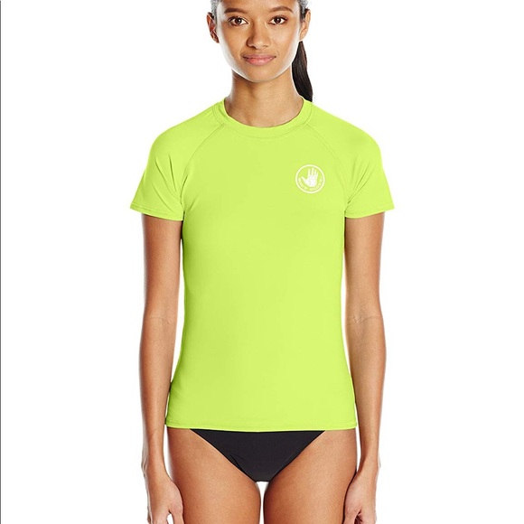 a179500f83144 Body Glove Swim | Bodyglove Rash Guard Size M | Poshmark